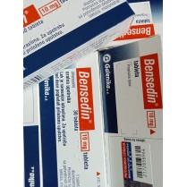 Diazepam 10 mg