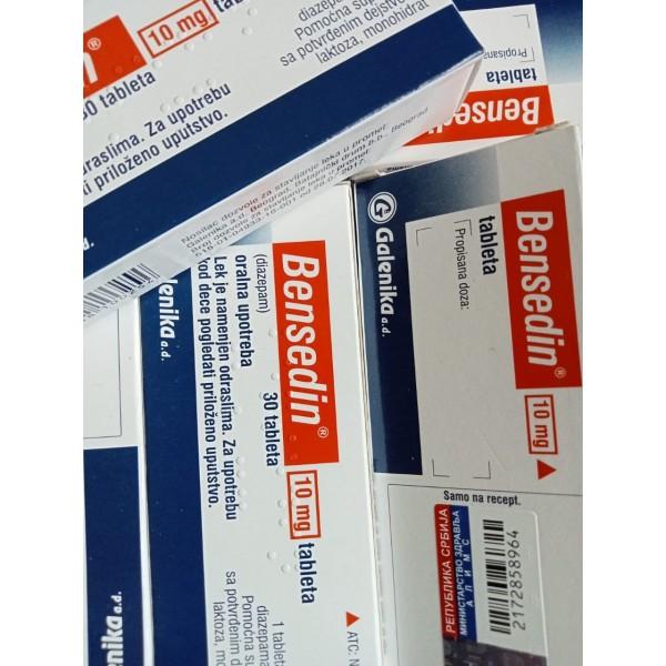 Buy Diazepam 10 mg
