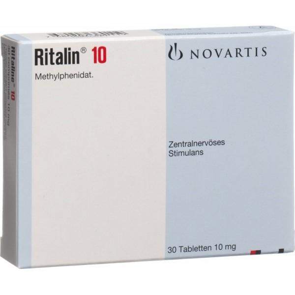 Buy Ritalin