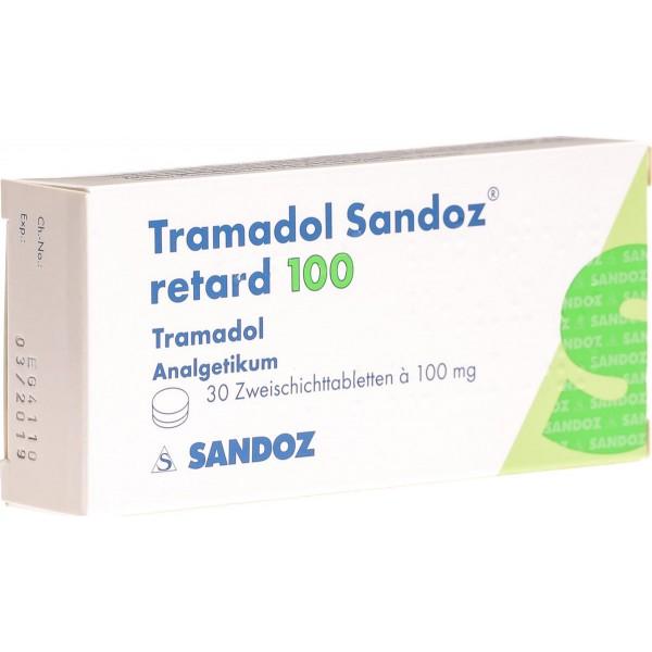 Buy Tramadol