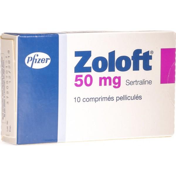 Buy Zoloft Online